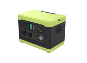 300w portable power station ps50