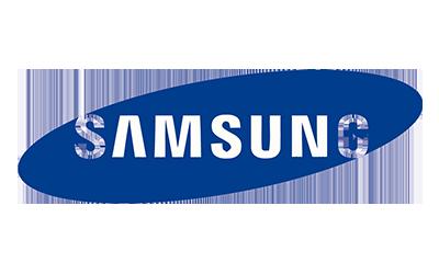 samsuang logo